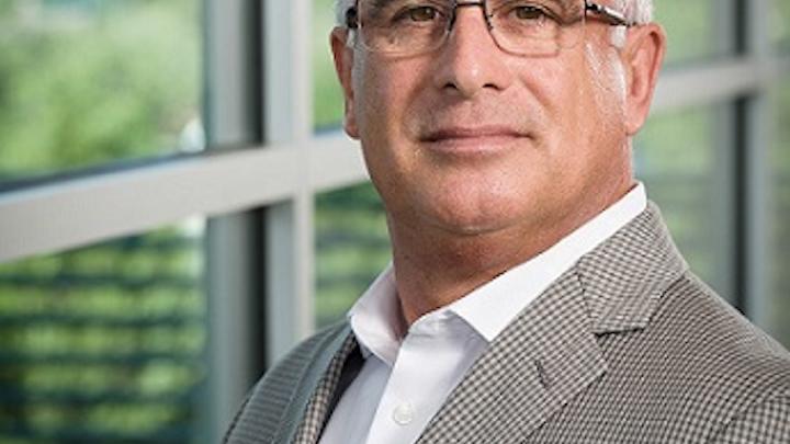 Data center airflow expert Upsite appoints former Staples exec as sales, marketing VP