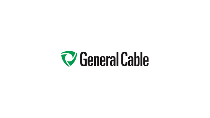 General Cable, CenturyLink, Graybar updates - plus a FOTE poll: The week's top stories
