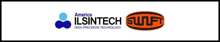 Content Dam Cim Sponsors I N Ilintech Logo 365x70