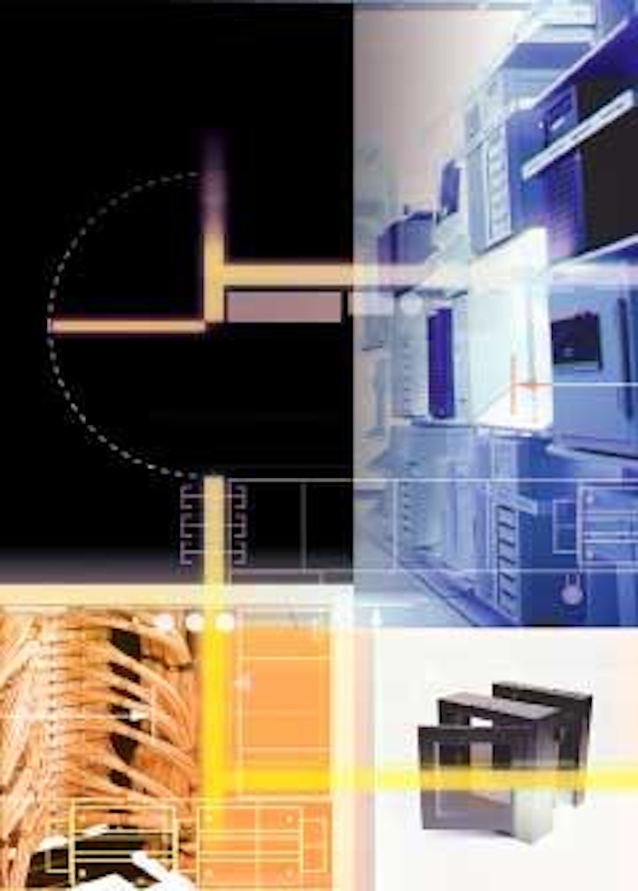 Telecommunication Room Design: Making The Most Of Cramped Telecom Rooms