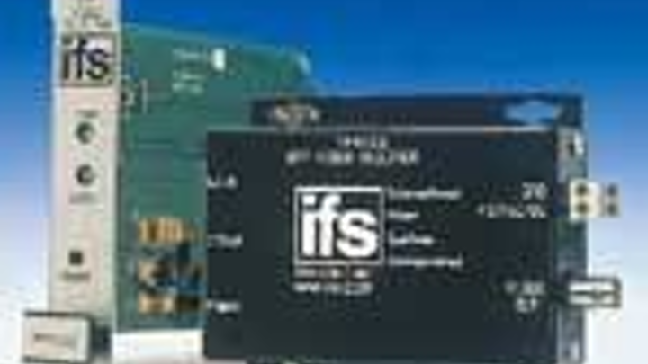 Th 157963