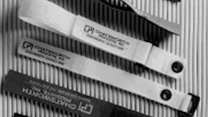 Th Cim61980 7