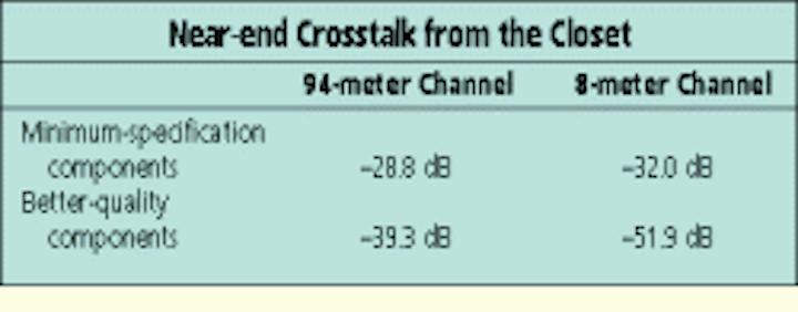 Th Cim62148 14