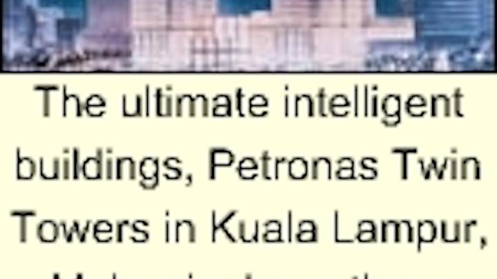 Th Petronas2