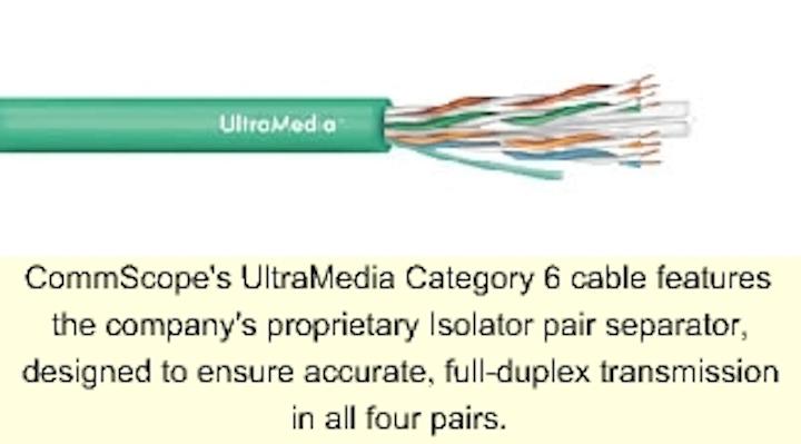 Th Ultramedia
