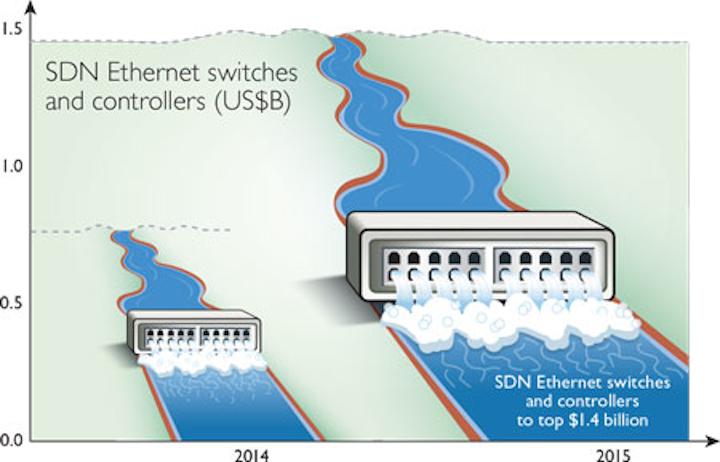 1601ciminfrastructr