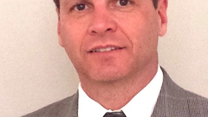 Fiber cleaning specialist MicroCare has hired Rick Hoffman as the company's U.S. eastern region sales manager.