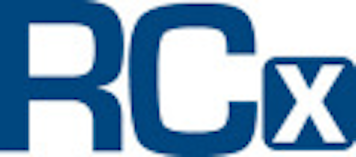 RCx initiates multi-source agreement for new in-rack connection standard