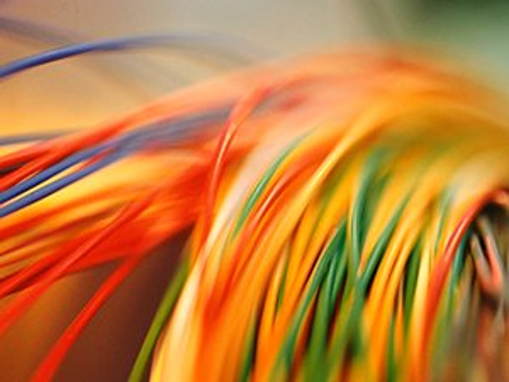 Report: Embedded OTDR/SFP transceivers to dominate for remote fiber