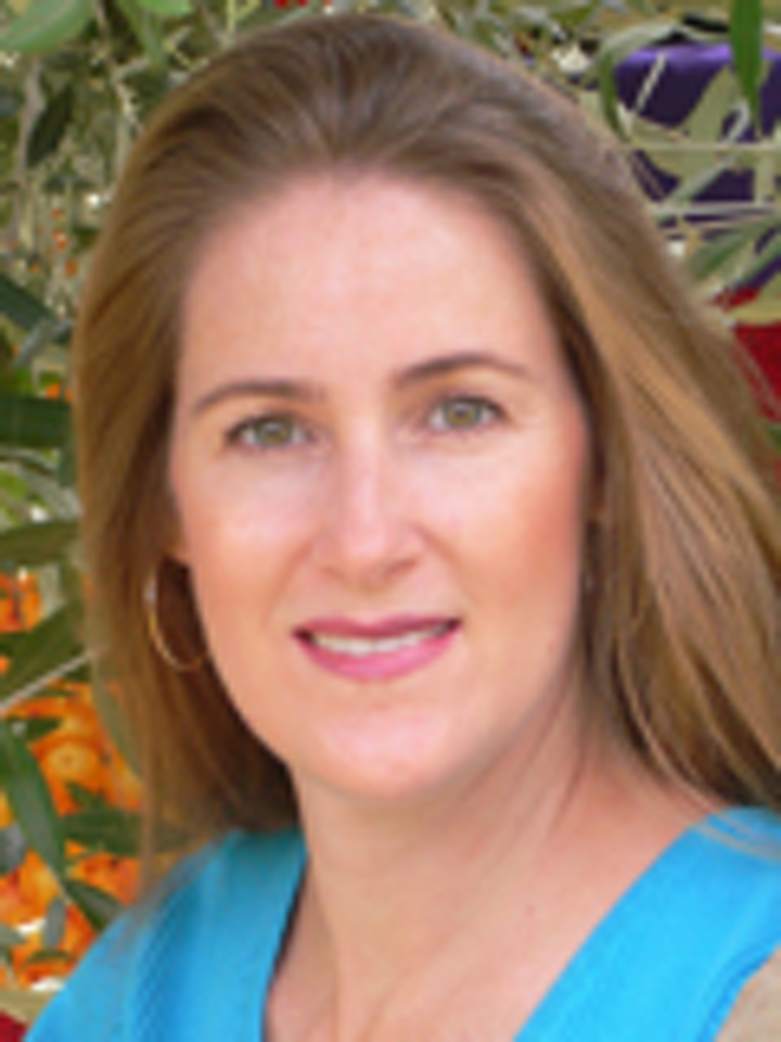 Siemon's Valerie Maguire to chart Single-Pair Ethernet cabling's emergence for Cabling and Networking Standards Summit