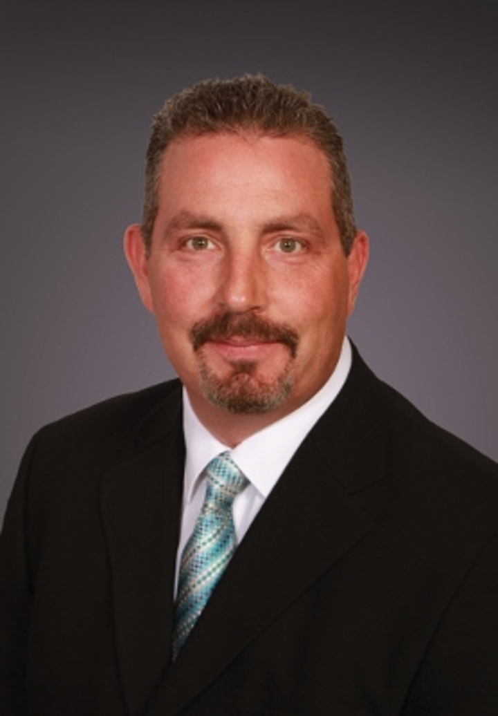 TIA committee member and CABLExpress data center architecure chief Rick Dallmann to present at Cabling and Networking Standards Summit