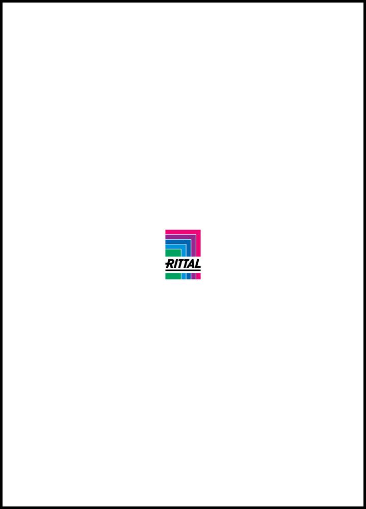 Content Dam Cim Sponsors O T Rittalx100