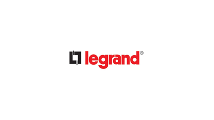 Legrand embraces fiber optics components supplier Integra Optics, strengthens 3rd party transceiver, direct attach cables offerings