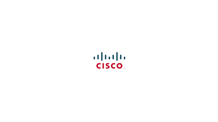 Australia's AARNet trials live 600G network with Cisco