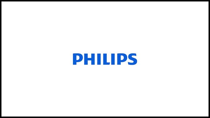 Content Dam Cim Sponsors O T Philips 220x40