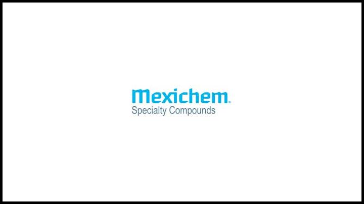 Content Dam Cim Sponsors I N Mexichem Logo X70