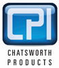 Content Dam Cim Sponsors A H Chatsworth Products 87x100 New