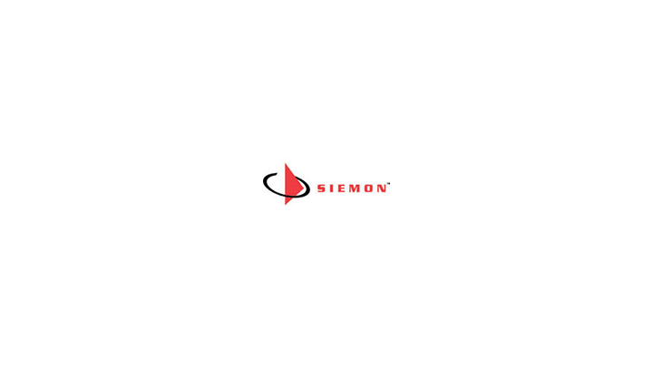 Content Dam Cim Sponsors O T Siemon Logo 140