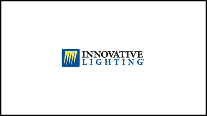 Content Dam Cim Sponsors I N Innovative Lighting 297x70