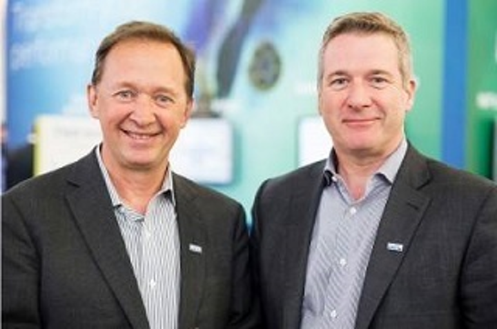 Network test specialist EXFO acquires mobile expert Astellia