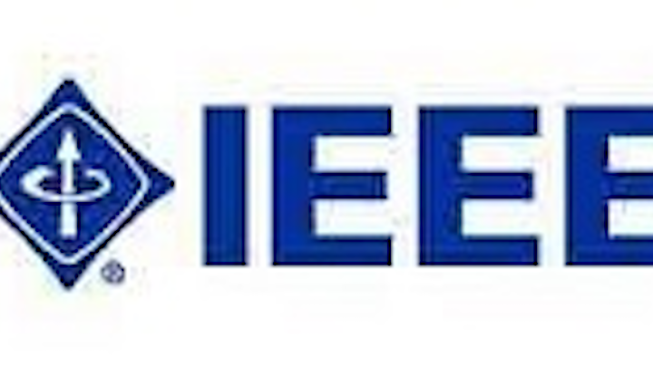 IEEE publishes 802.3cc-2017 25 Gb/s Ethernet standard for enhanced enterprise and metro network applications over fiber