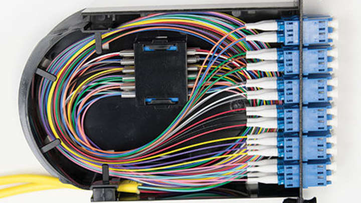 Cabling short takes: The week's top stories