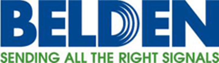 Belden donates bulk Cat 5e riser cable, REVConnect connectivity infrastructure to aid in wildfire, hurricane disaster recovery efforts