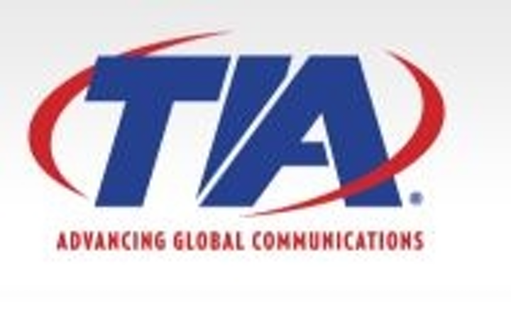 TIA TR-8 issues 4 calls for interest for wireless systems projects, TCP/UDP port assignments, mobile data peripheral interfaces