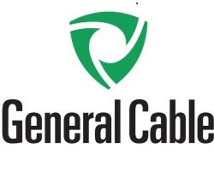 On July 16, 2017, the board of directors of General Cable announced it initiated a review of strategic alternatives, including the potential sale of the company.