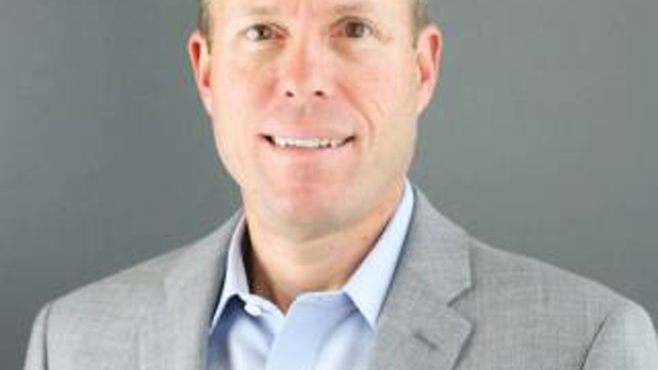 Lumos Networks appoints new sales director for data center business
