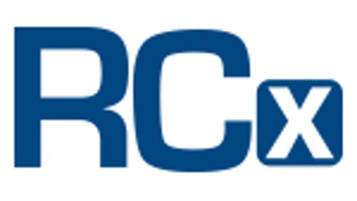 RCx MSA updates intra-rack connection standard specification