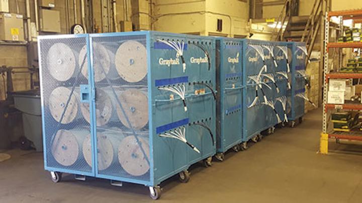 Content Dam Cim Print Articles Volume 25 Issue 8 1708cimproductfocus Photo 1