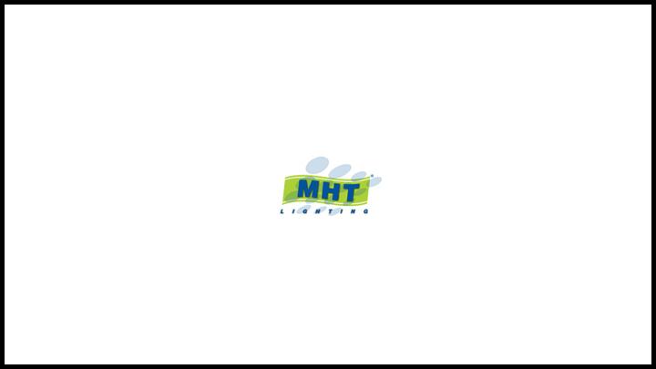 Content Dam Cim Sponsors I N Mht 120x70