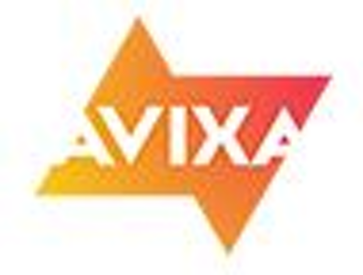 InfoComm morphs into AVIXA: The week's top stories