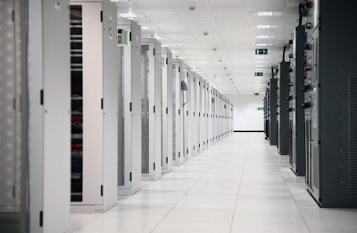 Content Dam Cim Online Articles 2017 09 Datacenter