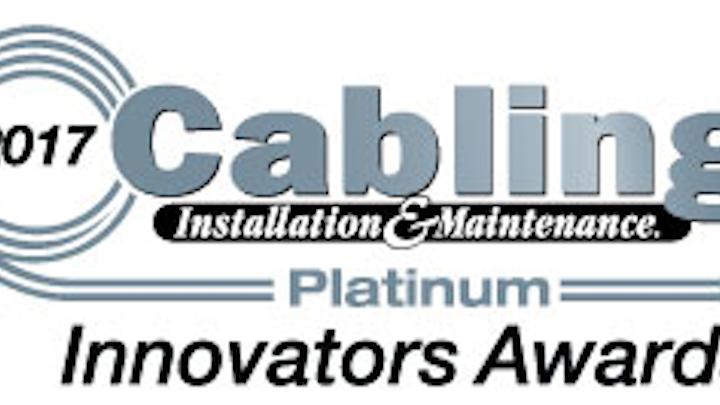 Content Dam Cim Online Articles 2017 10 Cim Awards Platinum