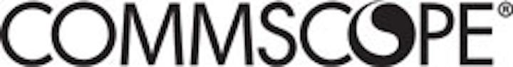 Content Dam Cim Online Articles 2017 10 Commscope 1c Logo