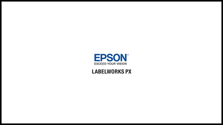 Content Dam Cim Sponsors A H Epson Labelworks Px 134x80