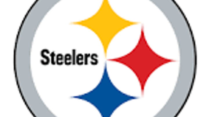 Pittsburgh Steelers re-up with Windstream for fiber-optic network connectivity services