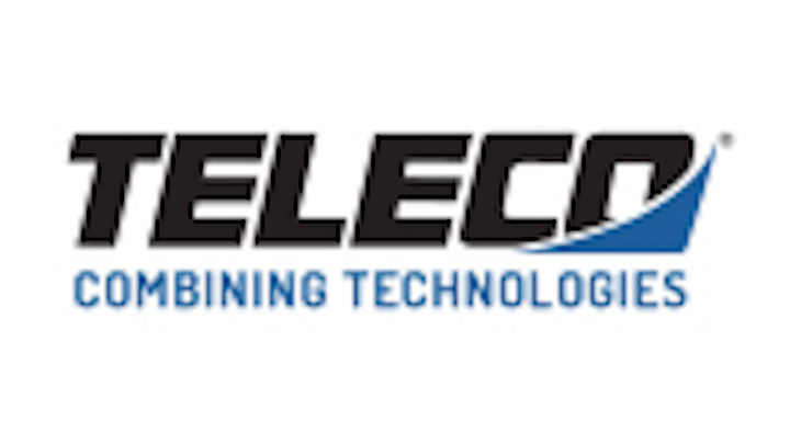 TELECO acquires Tech Works
