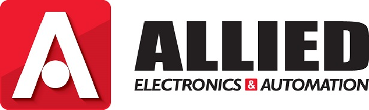 Allied Electronics changes name to Allied Electronics & Automation