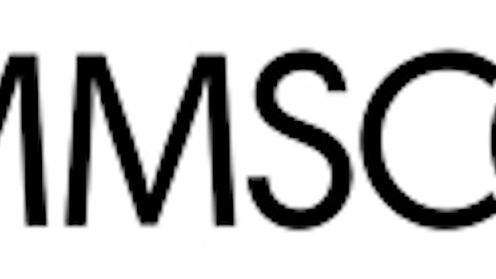 CommScope, Nokia team to reduce active DAS platform complexity