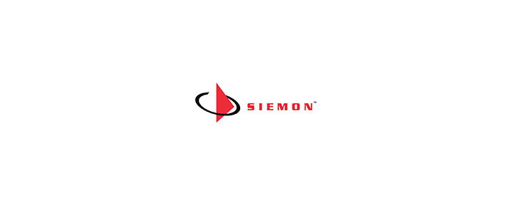 Siemon unveils TERA Category 8.2 copper cabling system