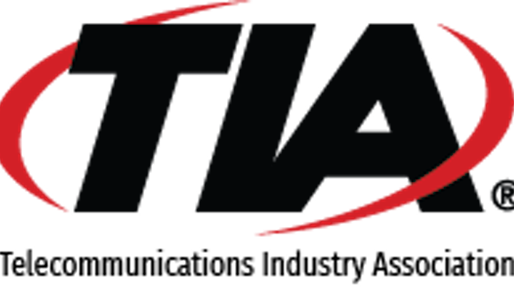 Superior Essex takes home TIA's 2018 Global Sustainability Award