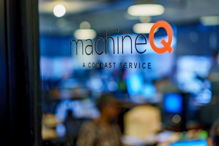 Comcast unveils Internet-of-Things service, machineQ, based on LPWAN, LoRaWAN technologies