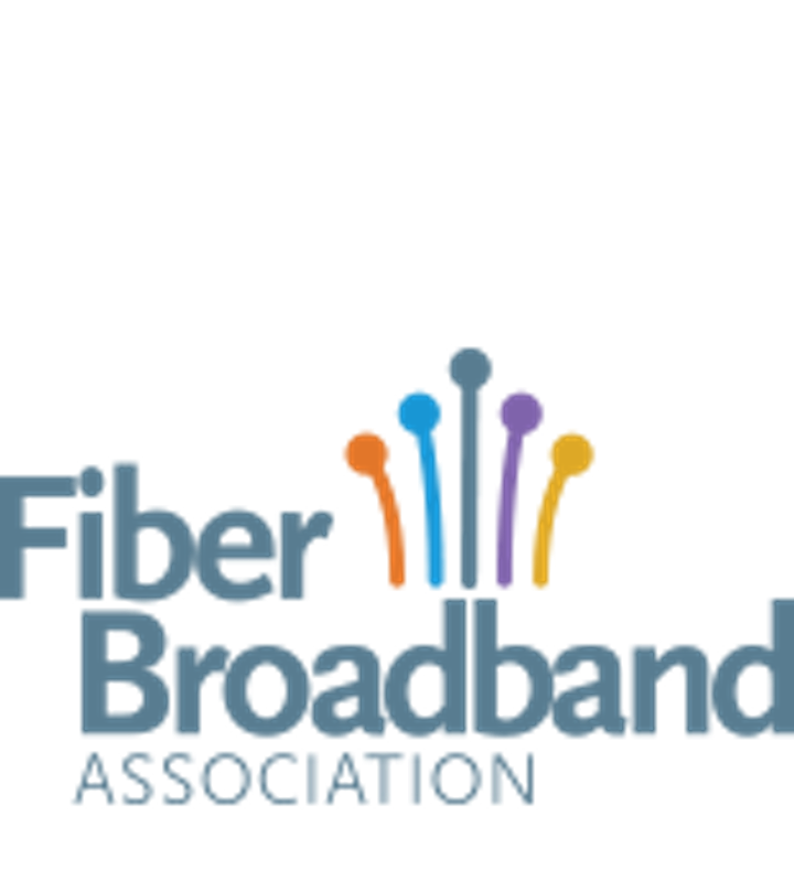 Fiber Broadband Association announces new leadership team