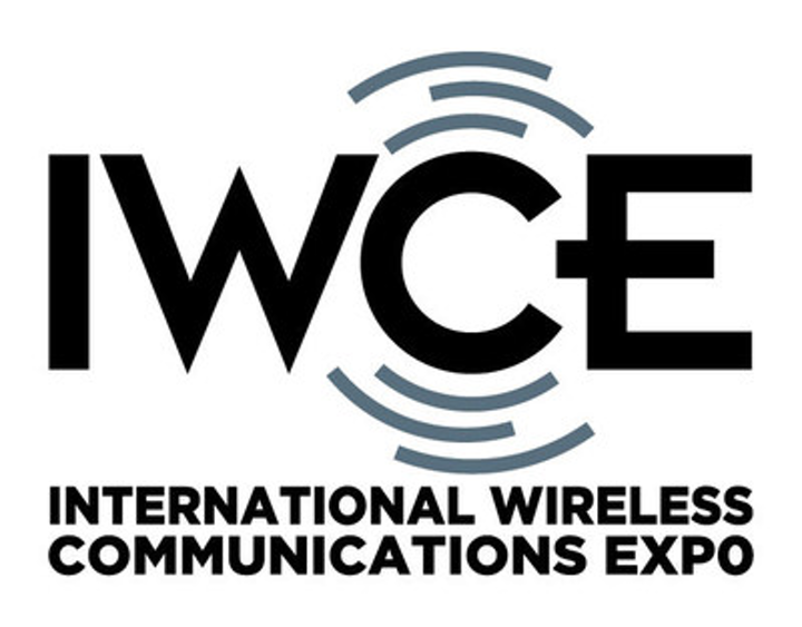 IWCE 2018 touts successful Orlando communications and networking expo