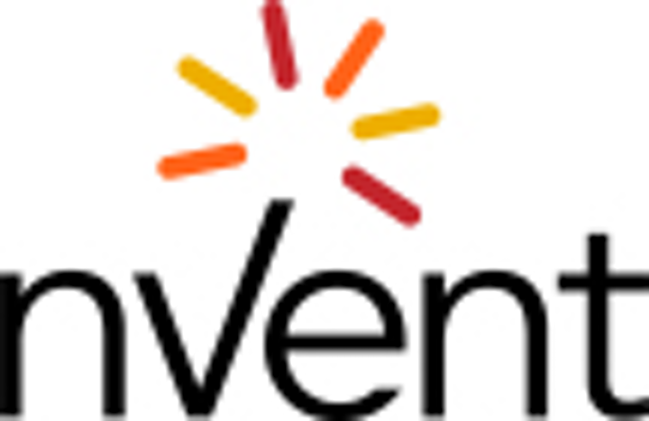 nVent unveils smart row, rack-level precision liquid cooling systems for data centers