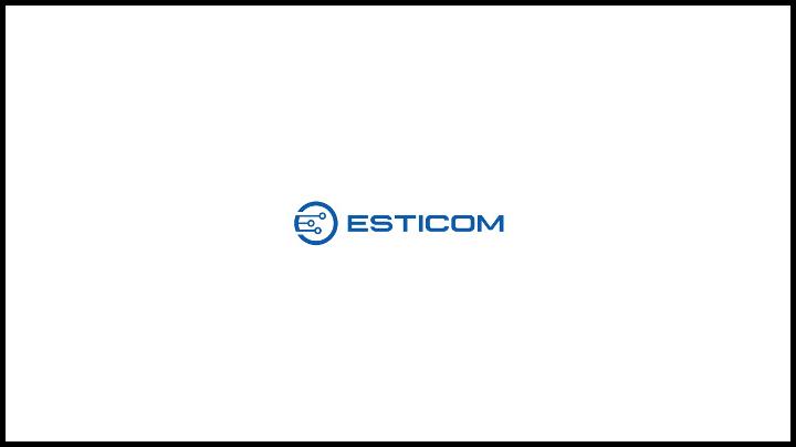 Content Dam Cim Sponsors A H Esticom 200x70