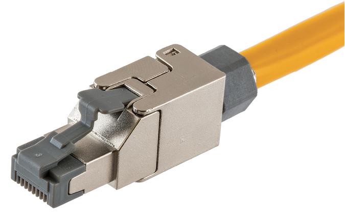 3 5 panduit cat jack wiring diagram on cctv jack wiring diagram, 3 5mm jack  wiring diagram